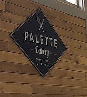 Palette Creamery