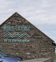 Moher Cottage