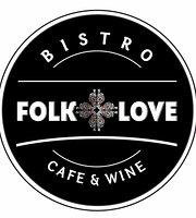 FOLK Love Bistro
