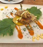 Restaurante La Escollera