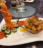 Rui Feng Gourmet