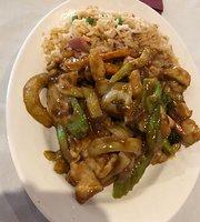 Chinese Village Restaurant