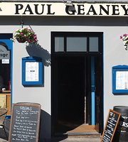 ‪Paul Geaney's Bar & Restaurant‬