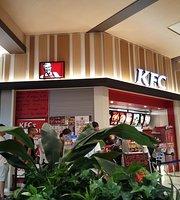 Kentucky Fried Chicken Aeon Mall Makuhari Shin Toshin