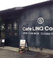 Cafe Linq Masuda