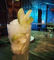 Zoco Bar