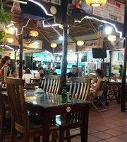 Hai San Phuong Tre Viet