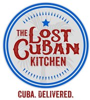 Lost Cuban Kitchen