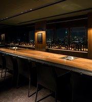 Bar Lounge Twenty