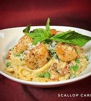 Giabella Fine Italian Cuisine