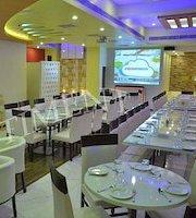 Ashirwad Restaurant