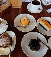 Cafe de Full-Premier