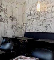 Restore Cafe Bar