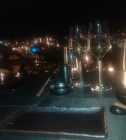 ASEA Restaurant & Lounge