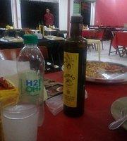 Cabana Da Pizza e Da Carne