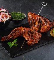 Punjab Grill Kurla