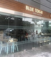 Blue Tokai Coffee Roasters
