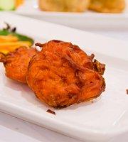 Curry Vault Indian Restaurant and Bar
