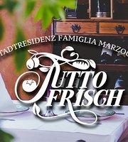 Stadtresidenz Famiglia Marzocchi Tutto Frisch