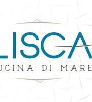 LISCA - Cucina di Mare
