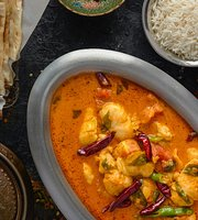 Spice Magic Indian Cuisine(SOHO)