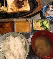 Steak House Motohashi