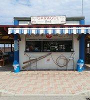 Garagol Beach