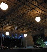 Jazz Cafe And Restaurant