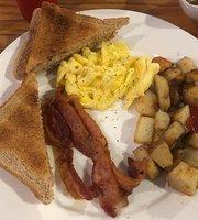 Eggcellent Diner