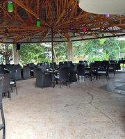 Jukwaa Lounge