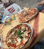 Pizzeria Pizzottando