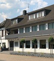 Prüser's Gasthof