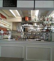 Bar Santa Anastasia