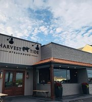 Harvest Tide Steakhouse