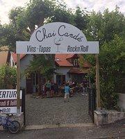 Chai Cande