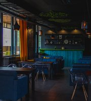 Family Cafe Rastibulka