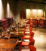 Santino's Restaurante