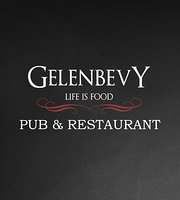 Gelenbevy Pub & Restaurant