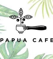 Papua Cafe Tlv