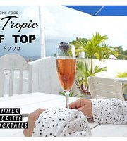 Restaurante Mc Tropic