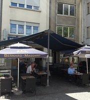 La Piazza Espresso Bar