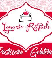Pasticceria - Gelateria Ignazio Raffaele