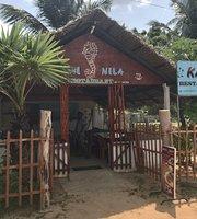 Kavi Nila Restaurant