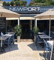 Le NewPort Chez Franco