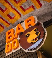 Bar do Urso