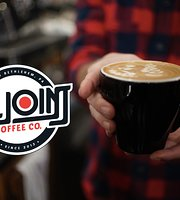 ‪The Joint Coffee Co.‬