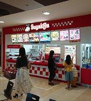 Sugakiya Aeon Mall Hineno