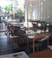 Quintal Restaurante