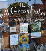 Tall Grass Bakery
