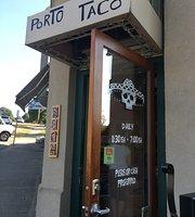 Porto Taco